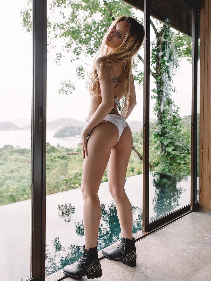 Hacked Alexandra Vittek nude (39 foto and video), Sexy, Fappening, Selfie, panties 2006