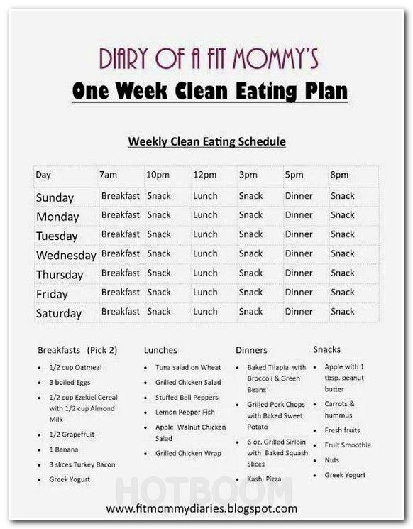 Simple Diet Chart To Lose Weight Non Dairy Foods High In Calcium