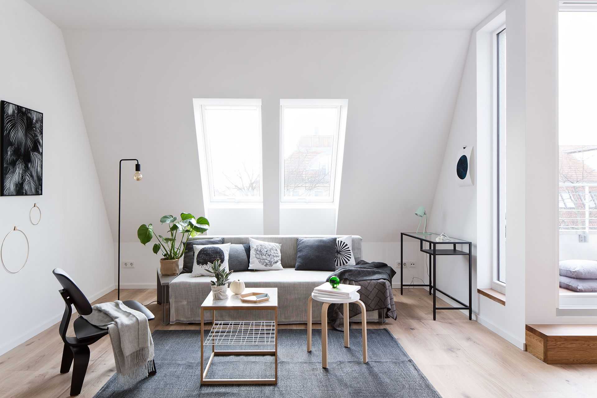 Home Staging Berlin salty interiors home staging our work beautiful