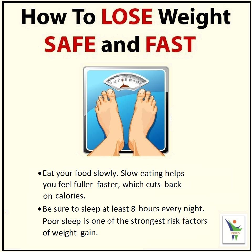 Thyroid normal but cant lose weight image 2