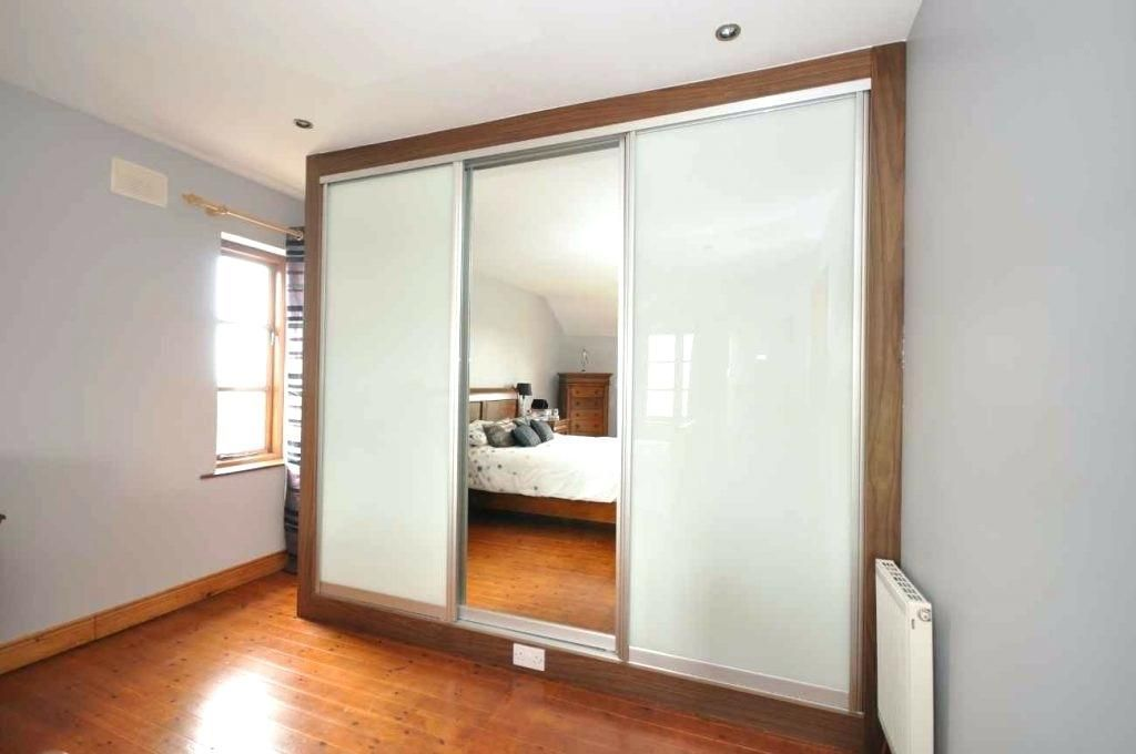 Ikea Room Parion Great Best Movable Walls Ideas On