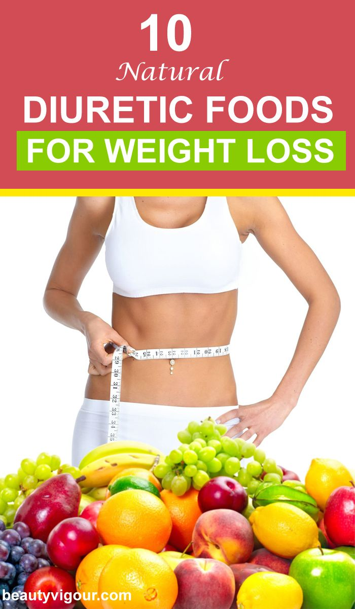 30 day diet to lose stomach fat picture 3