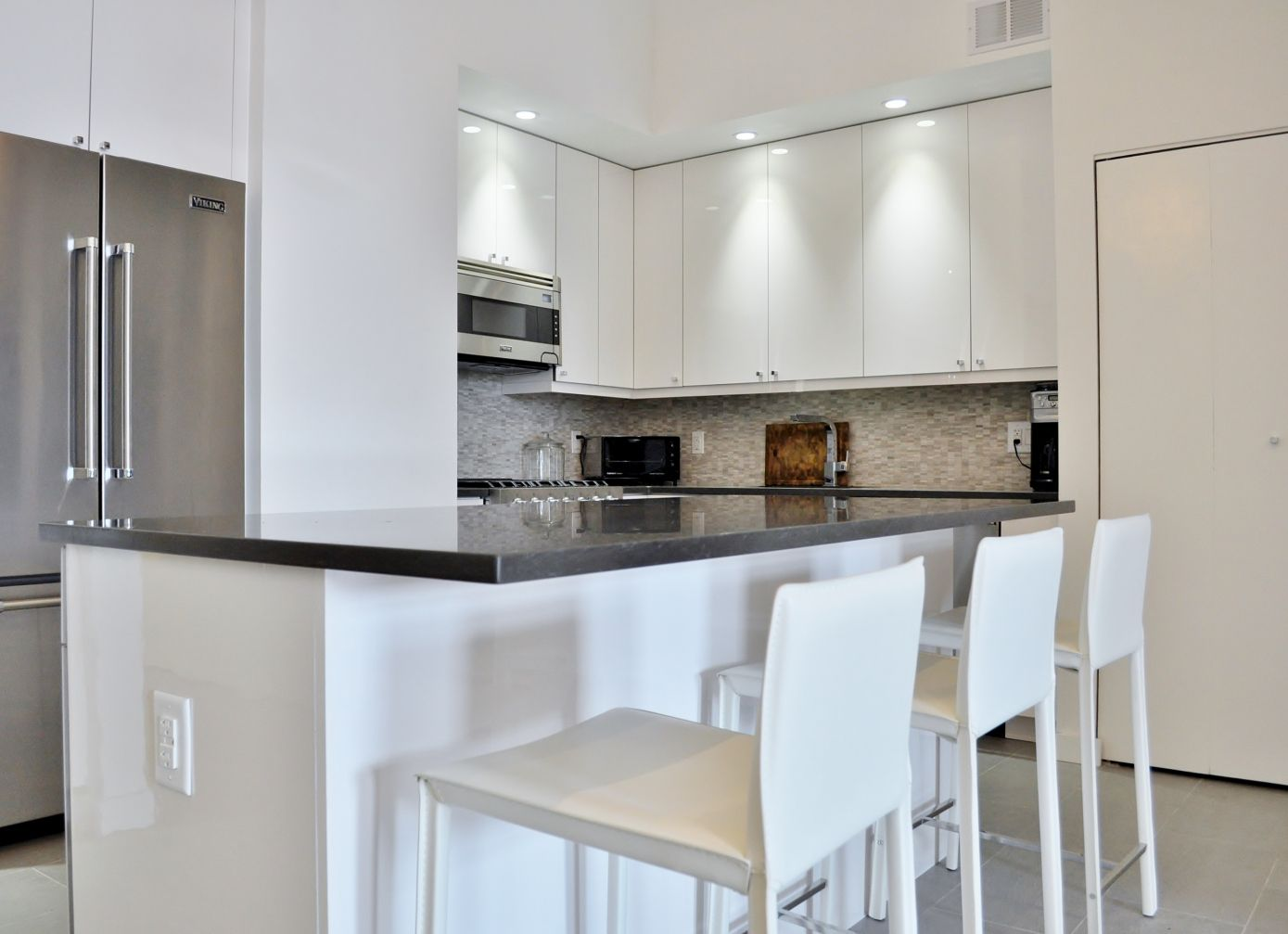 55+ Kitchen Remodeling Nyc - Best Interior Wall Paint Check more at ...