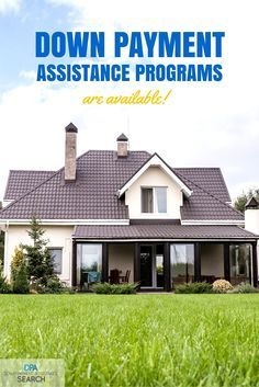 Dpasearch Com Buying First Home Home Buying Process First Time Home Buyers