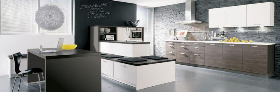 Cout Cuisine Equipee Cuisine But Cbel Cuisines For Prix Cuisine
