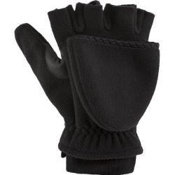 Photo of Winter gloves for men
