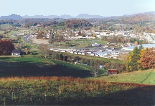 Living in mountain city offers residents a sparse suburban feel and most residents own their homes. 18 Mountain City Tenn Ideas Mountain City Johnson County Tenn