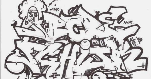 Graffiti Creator Styles: Graffiti Alphabet 3D   Grafitti