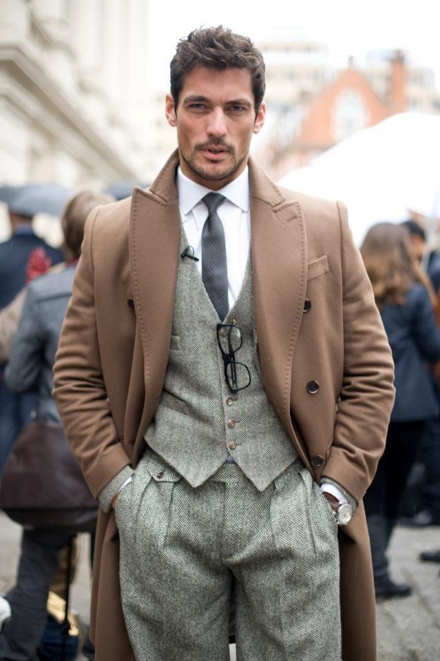 Mi futuro esposo <3 :)