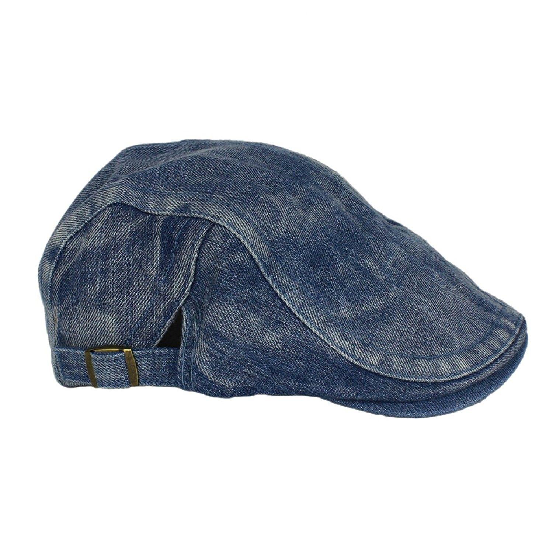 0cfff0f3df319 Hats  amp  Caps