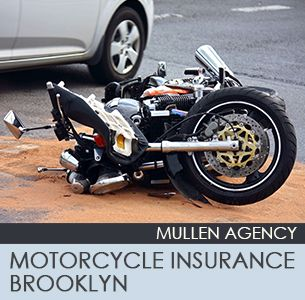 Pin On Motorcycle Insurance