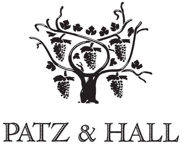 Patz & Hall