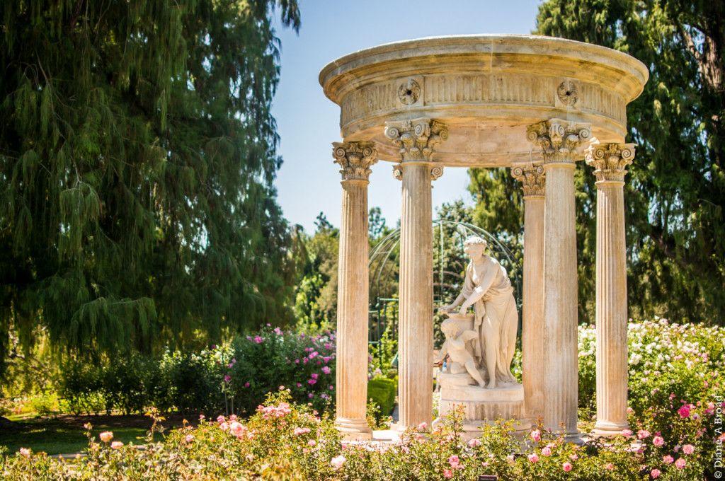2bbd14bbb268b8129fa4af9cbd474cdb - Botanical Gardens Los Angeles Huntington Library