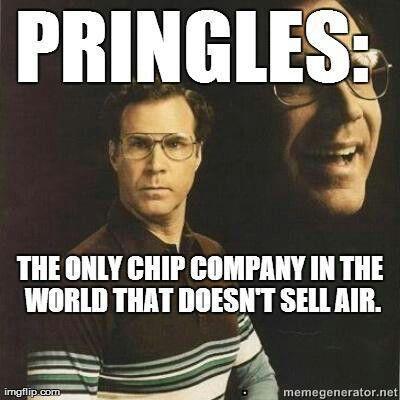Will Ferrell Meme Facebook Quotes Pinterest Meme