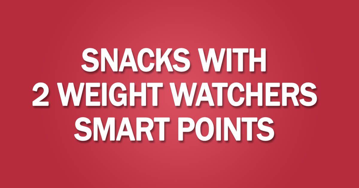 2 Weight Watcher Smart Points Dannon Activia light nonfat yogurt, strawberry (1 container) Pop Secret Kettle corn popcorn (1 cup) One-half cup sliced or ...