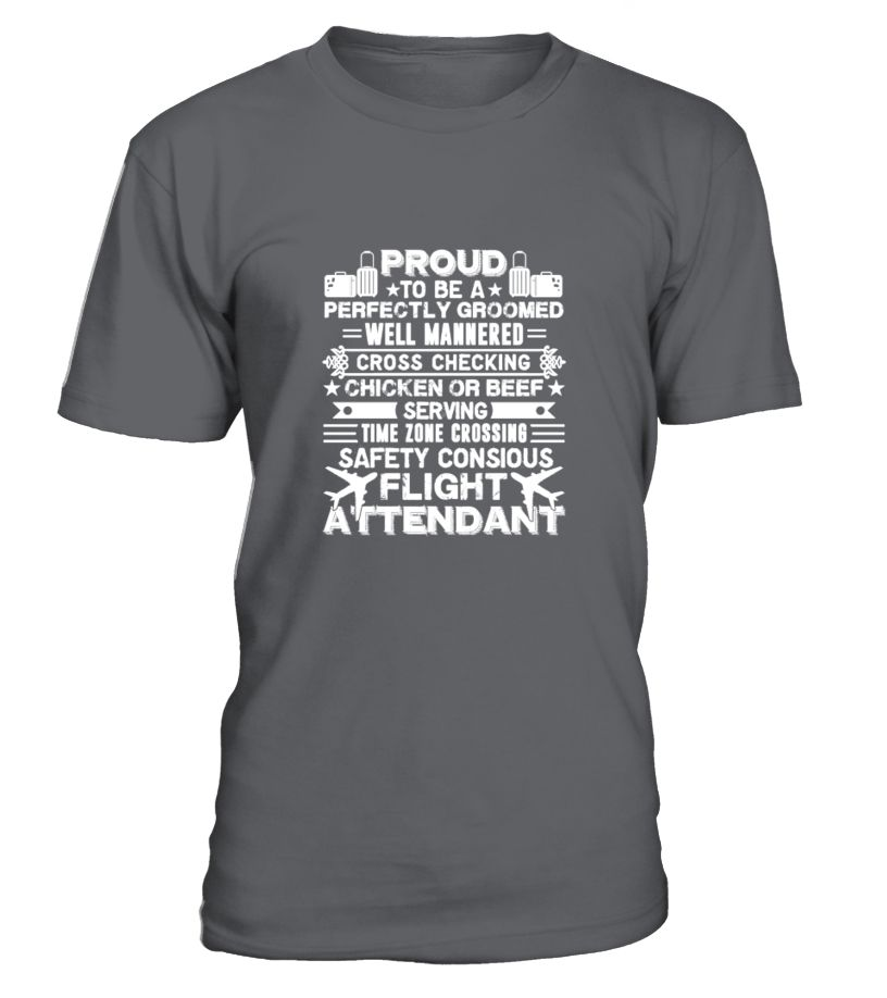 Flight Attendant Shirts kids shirts ideas, funny t shirts for kids - halloween t shirt ideas