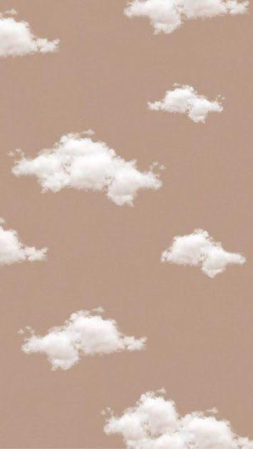 Cloud nine ☁️