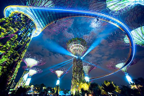 2bbd80bff75a7fd815b4e73f49c102bb - How Long To See Gardens By The Bay