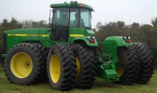 9100 9200 9300 9400 4wd Tractors Diagnosis And Tests Service. John Deere 9100 9200 9300 9400 4wd Tractors Diagnosis And Tests Service Manual Tm1624. John Deere. John Deere 7200 Tractor Pto Diagram At Scoala.co
