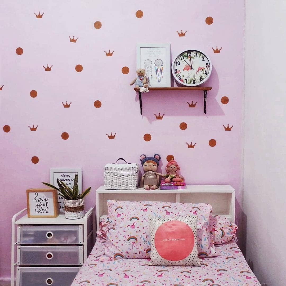 Watch the Best YouTube Videos Online -  #kamarshabbychic . @rumahmungill semoga menginspirasi  @kamarmungil . Follow  @shabbychicindo | @pernikahan_idaman Follow  @interior_rumah_indo | @tutorial_makeup_indo  by @rheeananda . .  sweet room  . . #room #shabbyroom #bedroom #kidsroom #decorroom #kamar #kamartidur #kamartidurminimalis #kamartiduranak #pinkroom #roompink #kamarhellokitty #kamardoraemon #kamaranak #dekorasikamar #interiorkamar #hiasankamar #lampukamar #interiorrumah #shabbychic #girlr
