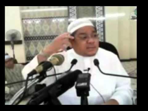 Ustaz Shamsuri Ahmad, Shamsuri Ahmad Lawak ceramah islam paling populer yang akan memberikan bahasan mengenai 7 penyebab amalan yang menjadi sia sia. ada ban...
