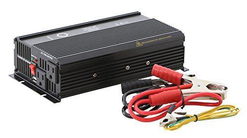 Halo Automotive HAi800S Power Inverter 800watt >>> Be sure to check on halo lights diagram, halo lighting, halo dimensions diagram, halo control diagram,