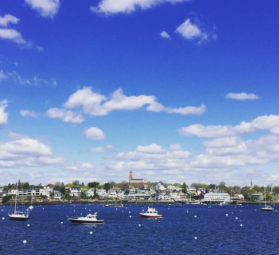 Craigslist Boston Boats South Shore