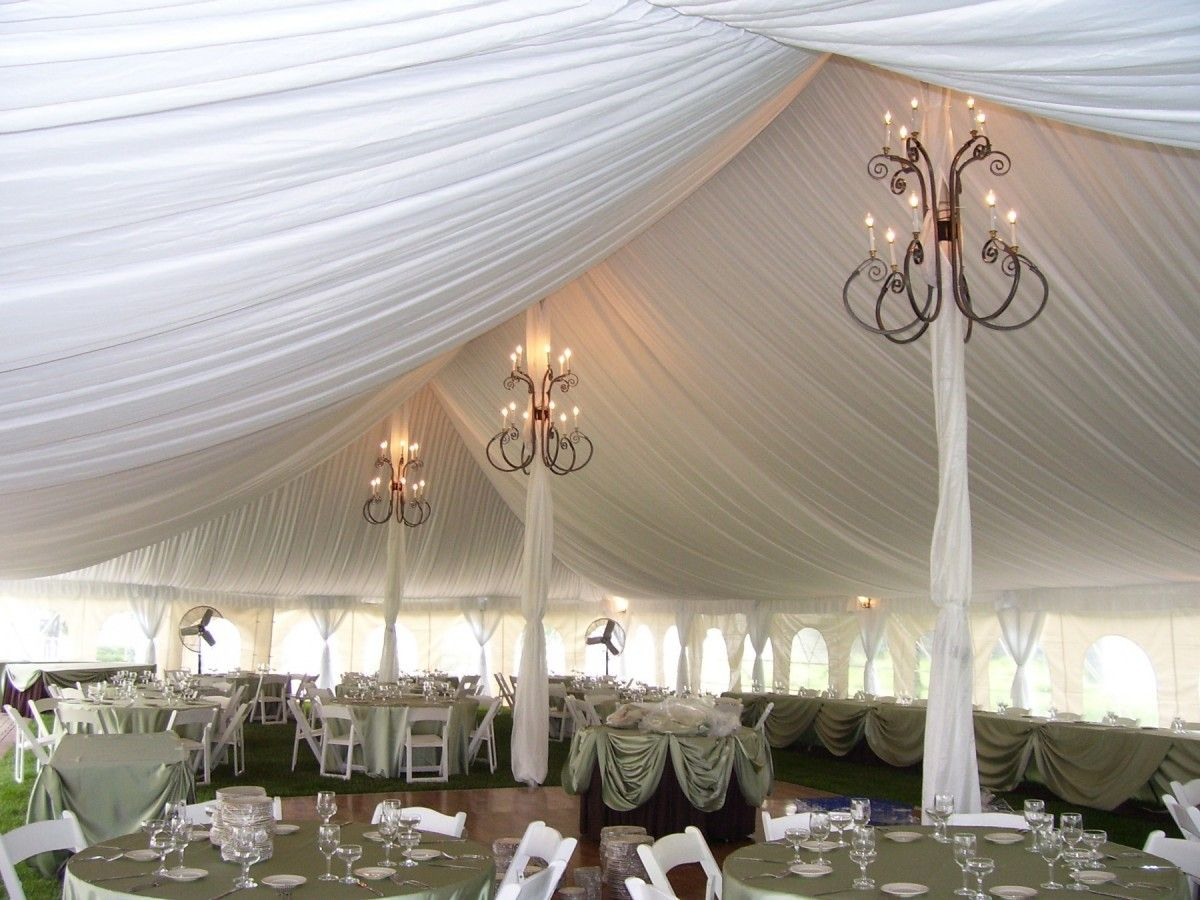 Rental Items Wedding Ideas Pinterest Tent Chair Tents And