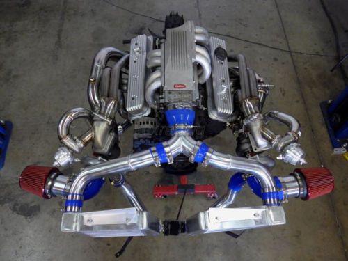 CXRacing-Twin-Turbo-Kit-For-63-67-Chevrolet-Chevelle-Nova