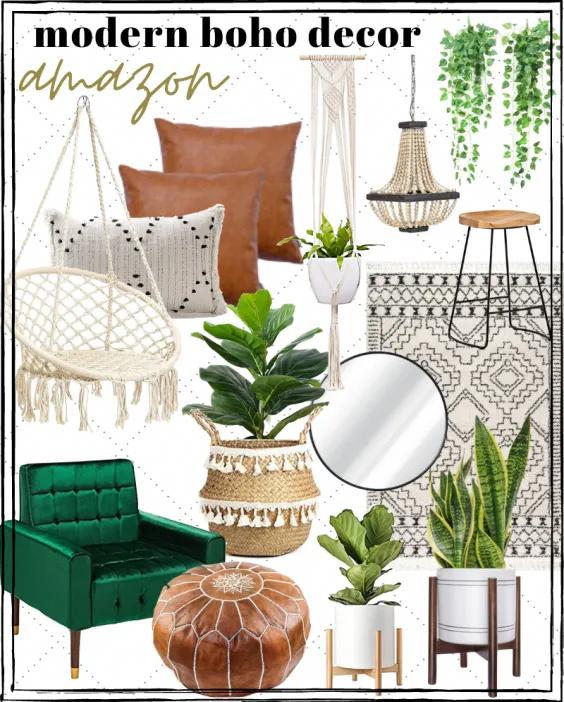 Pin On Living Room Plants