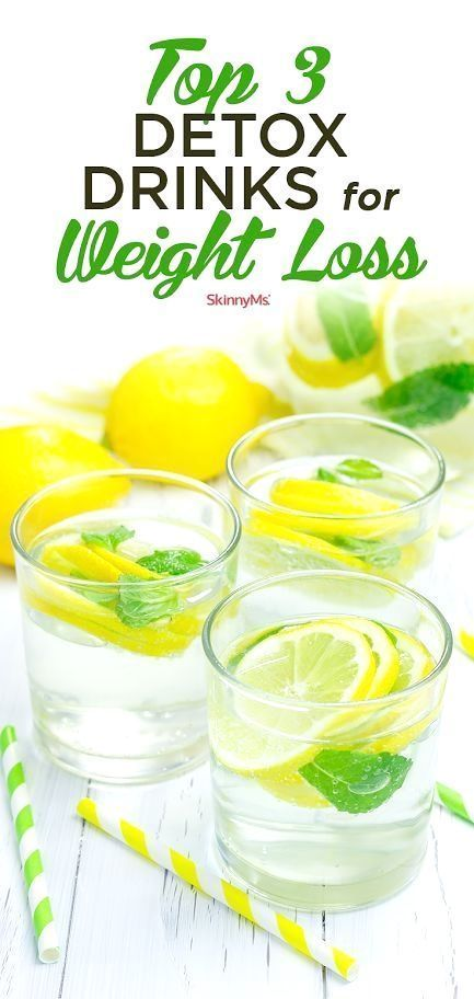Quick tips to help weight loss #easyweightloss  | top ten ways to lose weight fast#weightlossjourney...