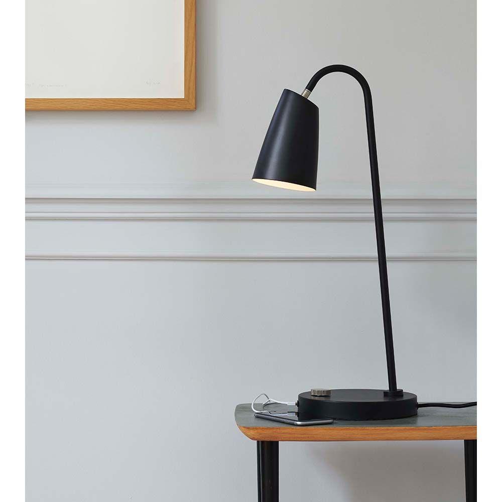 Italienische Design Lampen günstig kaufen bei Skapetze