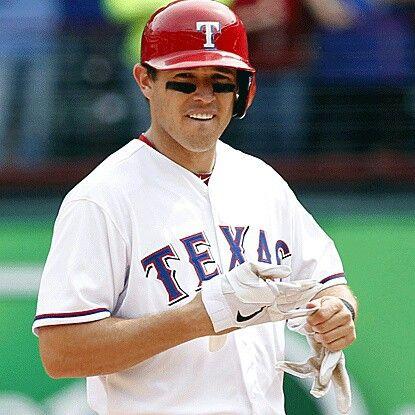 Los Angeles Angels Vs Texas Rangers Results Stats And Recap April 5 2013 Gametracker Texas Sports Texas Rangers Texas Rangers Baseball