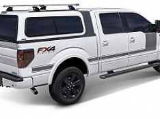 A R E Truck Caps Truck Toppers Camper Shells Truck Canopies Truck Bed Covers Hard Tonneau Covers And Truck Accessorie Truck Caps Ford F150 Truck Canopy