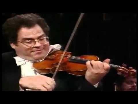 Dvořák   Slavonic Dances   Yo Yo Ma, Itzhak Perlman