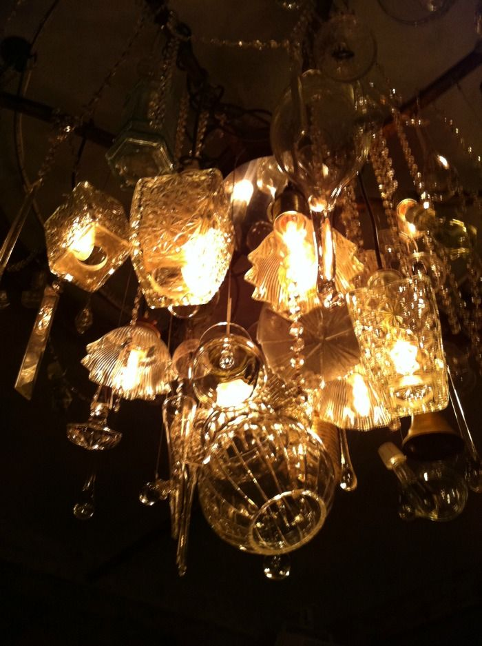 The botanist leeds chandelier google search lounge pinterest the botanist leeds chandelier google search aloadofball Choice Image