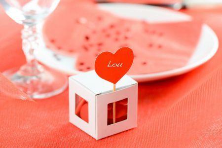 pique-bois-gobelet-assiette-carton-rond-serviette-chemin-table-coeur-valentin-saint-mariage-gobelet-boire-fete-ceremonie-salle-decoration-table-etoile-theme-5.jpg