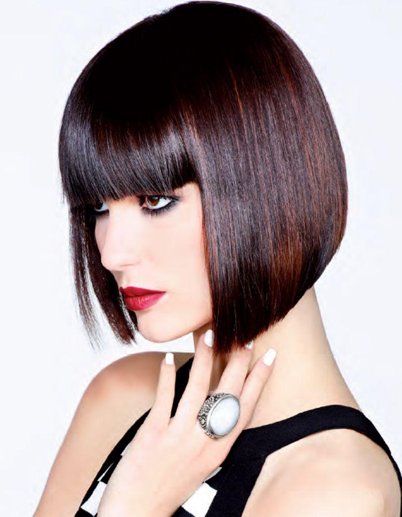 25+ Tendance coiffure automne 2021 des idees
