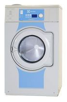 Electrolux Professional Laundry Medical Technical Facilities Laundry Equipment Commercial Washer Electrolux