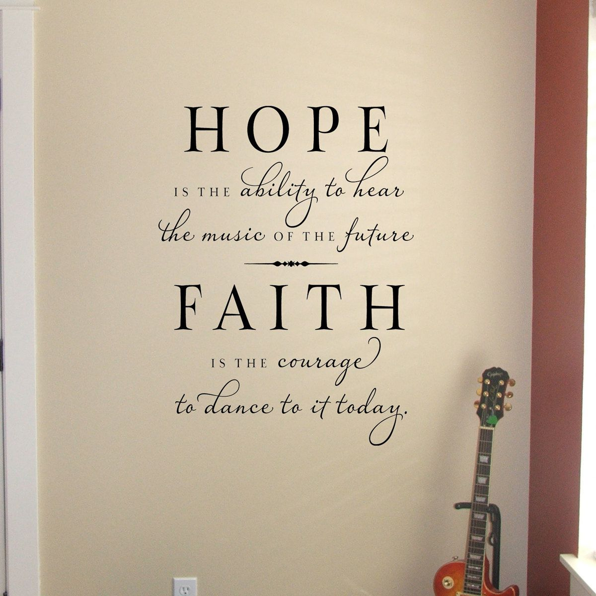 hope quotes and sayings - photo #6