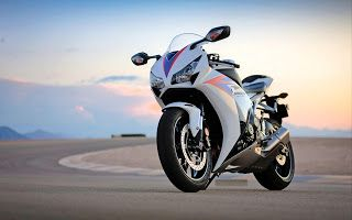 Bikes Wallpapers Hd Motorcycle Wallpaper Bike Pic Bike Photoshoot