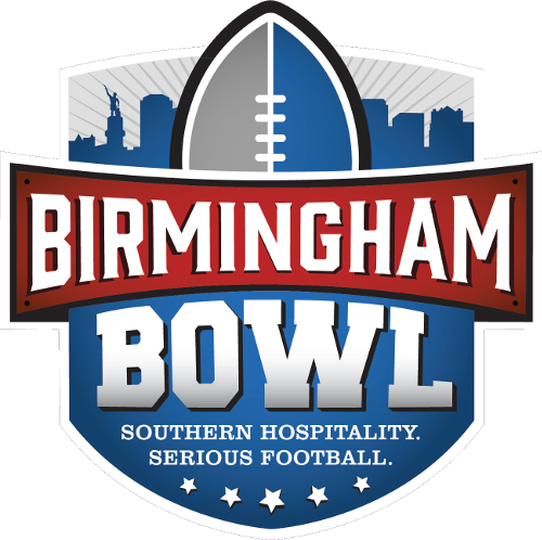 Birmingham Bowl! Right now!! GO GAMECOCKS! Bowl game