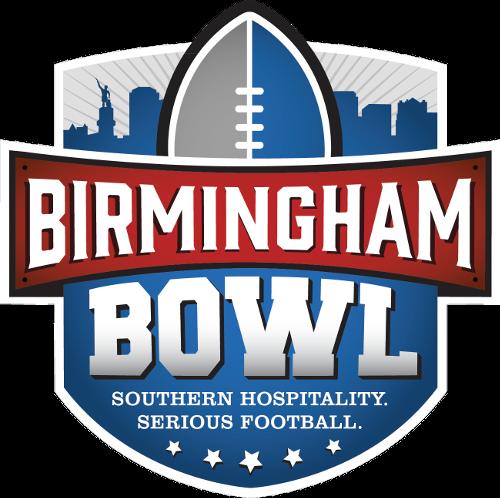 Birmingham Bowl! Right now!! GO GAMECOCKS! Bowl game
