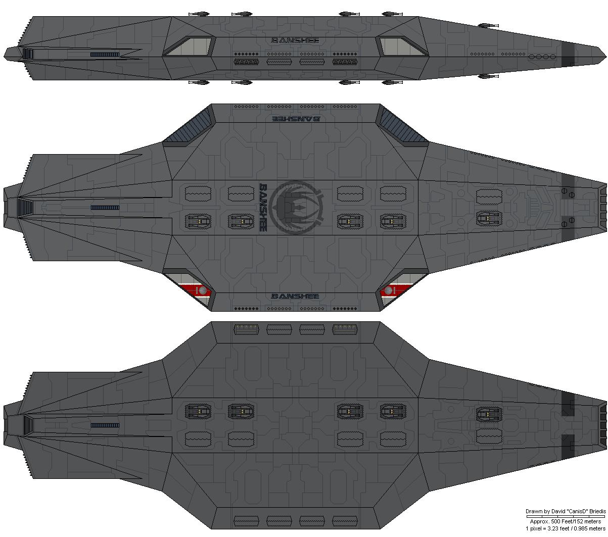 1000+ images about Battlestar Galactica on Pinterest ...  |Battlestar Galactica Spacecraft