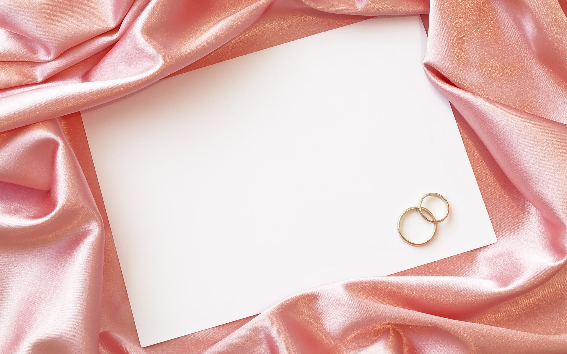Wedding Invitation Wallpaper Background Hd Wedding Backgrounds