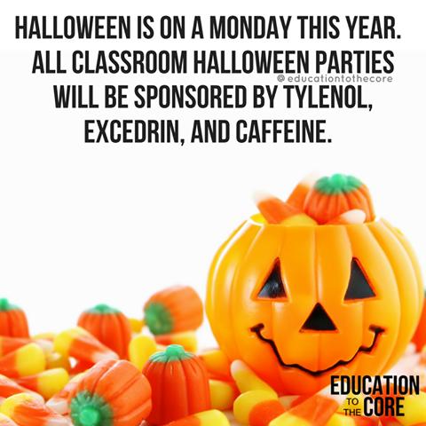 Halloween Jokes Riddles For Kids Halloween Jokes Funny Halloween Jokes Jokes And Riddles
