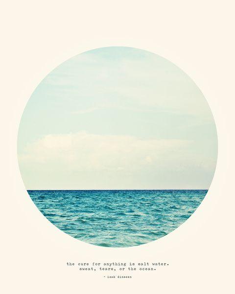 #cancer #escorpiao #peixes #4elementos #signosdeagua #watersigns