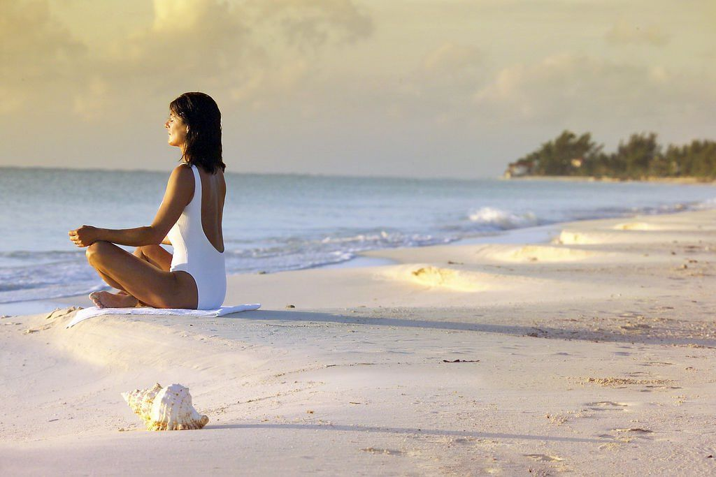 10 Easy Ways You Can Practice Mindfulness Meditation