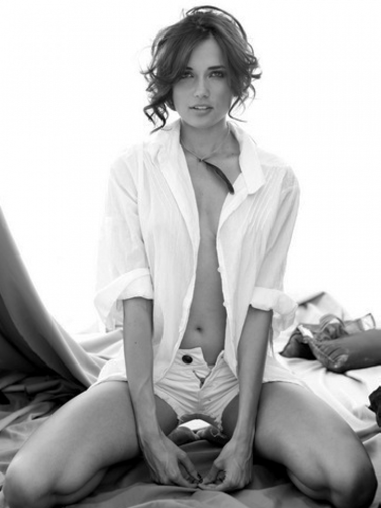 Home photos erotic photography