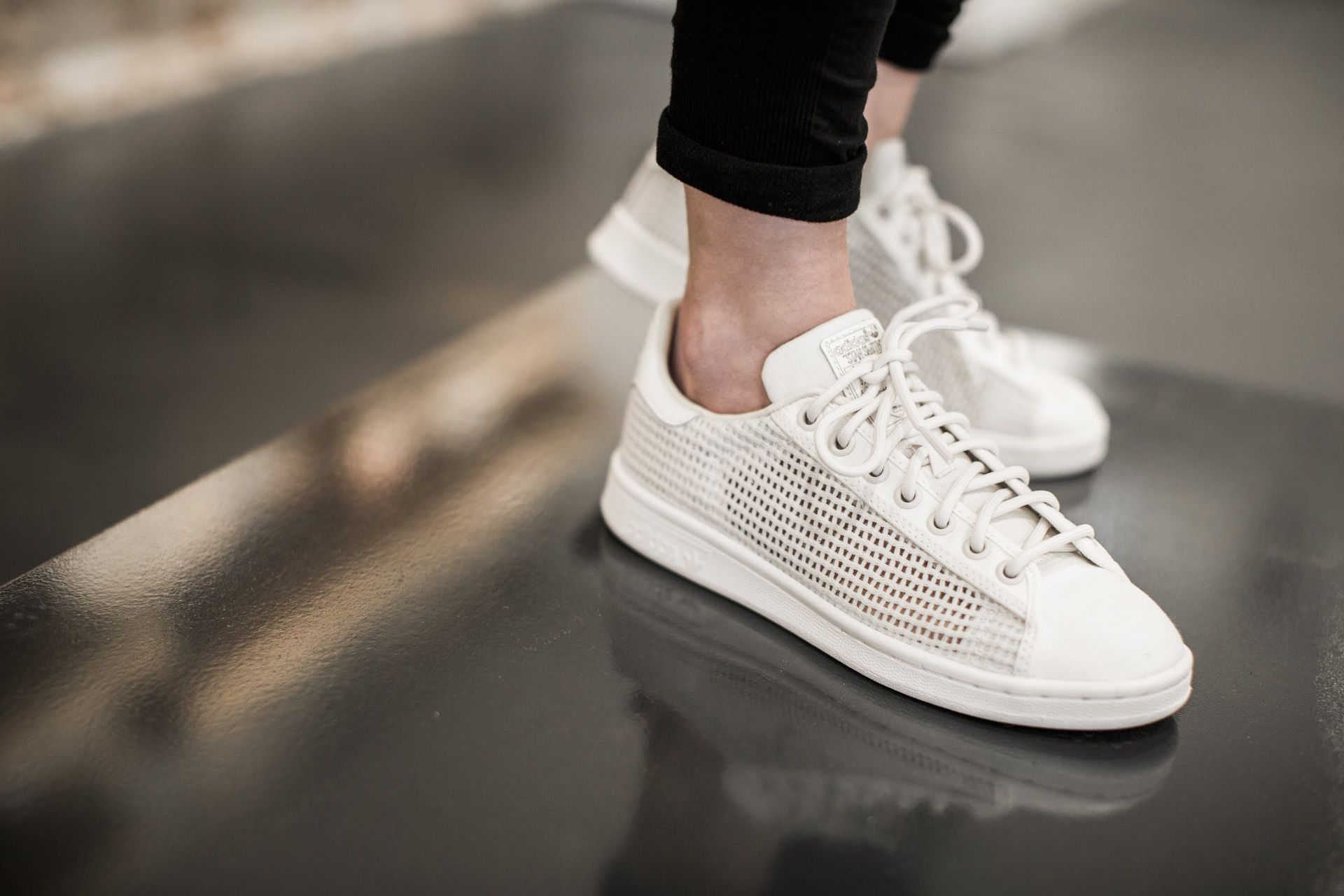 uk availability f8c23 0043e ADIDAS ORIGINALS STAN SMITH CWHITE CWHITE CWHITE available at www.tint- footwear.com adidas-originals-stan-smith-b24363 adidas originals stan smith   ...